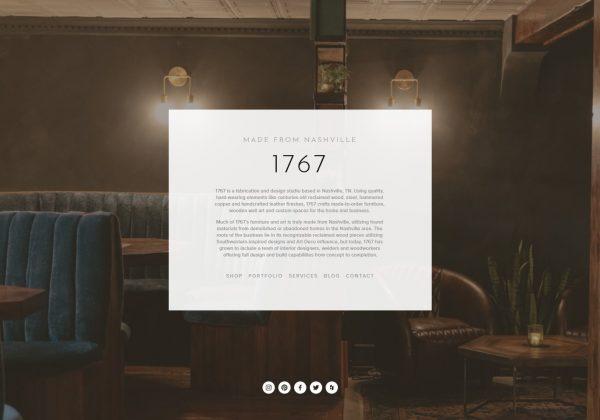 1767designs