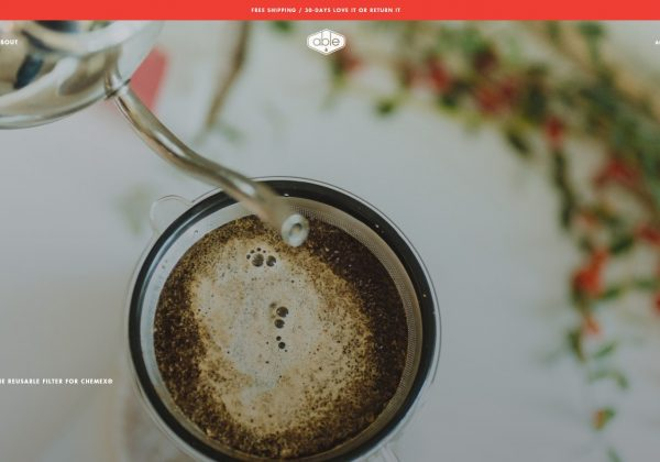 ablebrewing