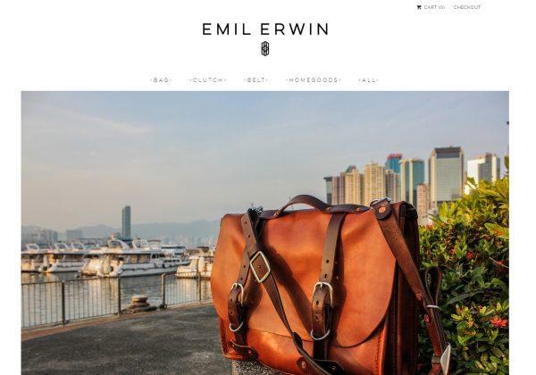 emilerwin.com
