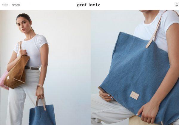 graf-lantz.com